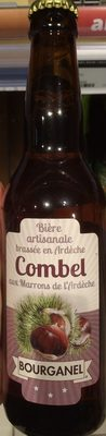 Combel - Produit