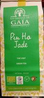 Pin Ho Jade - Product