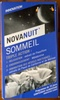 Novanuit Sommeil 30 Gélules - Product