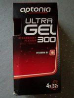 Ultra GEL 300 - Produit