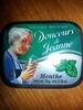 Douceurs de Jeanne - Menthe - Product