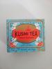 Kusmi Tea Prince Vladimir - Product
