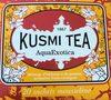 Kusmi tea aquaexotica - Product