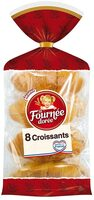 Croissants - Product - fr