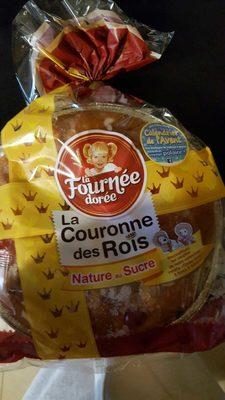 La couronne des rois - Product - fr