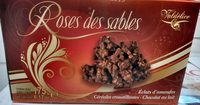 Roses des Sables - Produit - fr