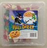 Halloween - Produit