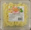 Bananes Chabada - Produit