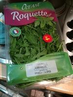 Roquette - Product - en