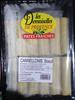 Cannellonis Boeuf - Produit