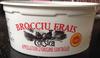 Brocciu frais - Produit