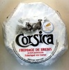 Fromage de brebis au lait pasteurisé (28% MG) - Produit
