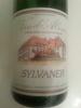 Sylvaner 2011 - Product