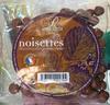 Noisettes décortiquées premier choix - Product