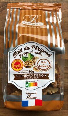 Noix du Périgord - Product