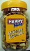 Happy Nuts mélange japonais - Produit