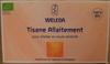 Tisane Allaitement - Product