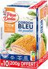 Cordon bleu de poulet - Produit
