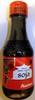 Sauce soja - Produit