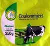 Coulommiers (20 % MG) - Product