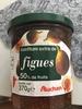 Confiture extra de figues - Prodotto