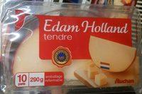 Edam Holland tendre - Produit - fr