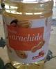 Huile d'arachide - Product