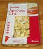 Tortellini Jambon cru - Product