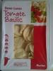 Demi-Lunes Tomate Basilic - Produit