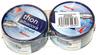 Thon Albacore au naturel (Lot de 2 boîtes) - Product