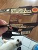 Crottins de Chavignol AOP - Product