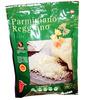 Parmigiano Reggiano AOP râpé - Produit