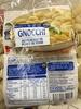 Gnocchi aux flocons de pomme de terre - Product