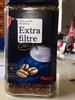 Extra filtre café - Product