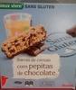 Barres de céréales - Product