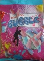 Bouteilles Bubble - Product - fr