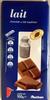 Chocolat au lait supérieur - Product