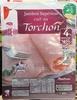 Jambon Supérieur cuit au Torchon - Product