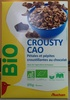 Crousty Cao BIO - Product