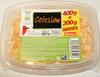 Coleslaw (400 g + 200 g Gratuits) - Product