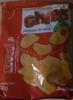 Chips de pomme de terre salées - Product