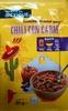 Assaisonnement pour Chili con Carne - Product