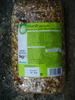Muesli aux fruits - Product