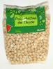 Pois chiches de l'Aude - 500 g - Auchan - Product