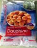 Pommes de terre Dauphine - Product