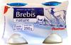 Yaourt au lait de Brebis nature (2 Pots) - Produit