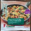 Normande - Poêlées cuisinées - Product