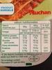 lasagnes bolognaises XXL - Produit