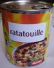 Ratatouille - Product