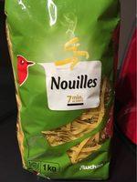 Nouilles - Product